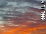 層積雲[1].JPG